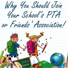 Blog 4 - PTA