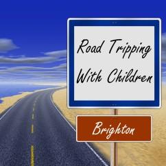 Road Tripping Brighton.jpg