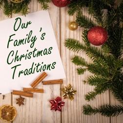 Christmas Traditions.jpg