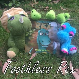 Toothless Rex.jpg